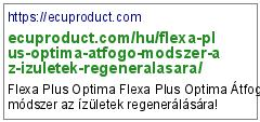 https://ecuproduct.com/hu/flexa-plus-optima-atfogo-modszer-az-izuletek-regeneralasara/